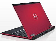 Melhores modelos de Notebook Dell | Telekito #telekito #consumer #computers #review
