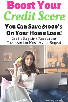 Credit repair tips. Best credit repair companies Boost your score. Free ways to get better credit in 2019 credit repair companies. Better your finances save more money and get the best rates! You can change your credit score What Is Credit Score, Fix Your Credit, Improve Your Credit Score, Build Credit, Best Credit Repair Companies, Credit Repair Services, Paying Off Credit Cards, Rewards Credit Cards, Fashion Kids
