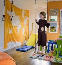 Resultado de imagem para children bedroom toys @circudesign