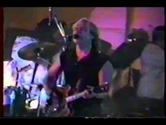 Moody Blues - Nights in White Satin (Hollywood Bowl 1994) - YouTube