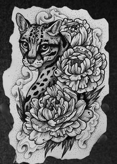http://tattoomenow.tattooroman.com -  create your own unique tattoo! Tattoo Ideas | Designs | Sketches | Stencils #tattoo #tattoos #tatoos #tattos #tatoo #tatto #mens_tattoos #geometric_tattoo #tattoo_sketches #tattoo_designs #tattoo_ideas #tattoo_stencils #female_tattoos #womens_tattoos #best_tattoo #new_tattoo #tattoo_cover_up #tattoo_fonts #tattoo_removal #tattoos_for_women #temporary_tattoos #angel_tattoos #henna_tattoo #tattoo_quotes #tattoo_lettering #sleeve_tattoos #tattoo_parlors