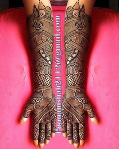 FOR CLASSES AND BRIDAL ORDER BOOKINGS, CONTACT ON +919930042760. #mehendi #henna #bridal #design #mumbai #mulund #art…