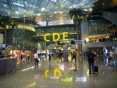 C D E   www.panoramio.com/photo/109090034   Kombizz   Flickr Reflection, Basketball Court, Travel, Viajes, Destinations, Traveling, Trips