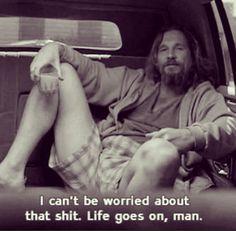 Life goes on. #stonefoxquotes  www.stonefoxbride.com