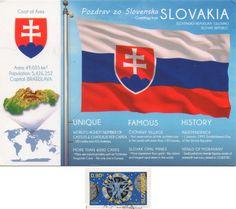 Bratislava, World Thinking Day, Coat Of Arms, Castle, Europe, History, Travel, Historia, Viajes