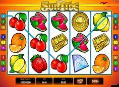 Игровые автоматы от 10 рублей игровые автоматы онлайн вулкан удачи