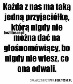 Bezlitosne i niezależne. Lepiej wiemy, lepiej wyglądamy, lepiej dział… #fikcjadlanastolatków # Fikcja dla Nastolatków # amreading # books # wattpad Mood Quotes, True Quotes, Best Quotes, Motivational Quotes, Wtf Funny, Funny Memes, Life Slogans, Weekend Humor, Son Luna