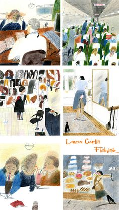 Fishinkblog 6879 Laura Carlin 3