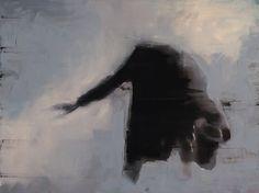 Flying, 195x147cm, 2012