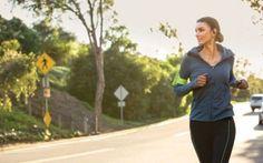RunGo, l'app che guida gli amanti del running passo dopo passo Personalmente non amo molto la corsa ma penso che proverò lo stesso quest'app: in genere, il mio fitness consiste in camminate veloci ma non troppo visto che uso la medesima occasione anche per legge #app #fitness