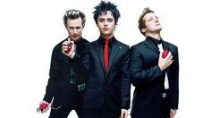 Lirik Still Breathing Green Day - Lagu Baru Untuk Memperbaiki Mood Kamu