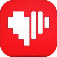 Cardiio - Heart Rate Monitor + 7 Minute Workout Exercise Routine for Cardio Health and Fitness by Cardiio, Inc.