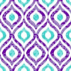 new+ikat+pattern+free+freebie+background+freebies+wall+paper+purple+and+aqua.jpg (1600×1600)