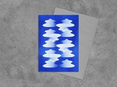 Greeting-Card_Trade-Winds_  SLAP RISOGRAPHIE