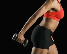 Easy Tips For Burn Calories