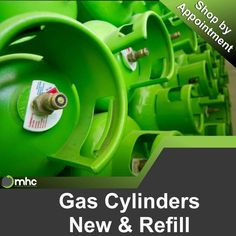 Gas Cylinders (New and Refills) Make an appointment today to stock up!  Phone: 067 030 4532 Follow us: @MHCworld1  #MHC #Appointment #Metro #Pretoria #Lockdown #National #SouthAfrica #Covid19SA #GasCylinders #Gas #Cylinder #New #Refills #Essential Magic Table, Melamine Tray, Electronics Online, Black Lantern, Support Pillows, Baby Learning, Pretoria, Plastic Molds, Water Slides