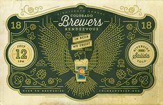 Colorado Brewers_Poster by Sunday Louge.jpg