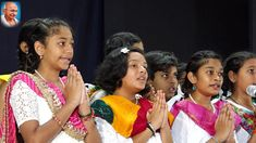 Celebrations On April The two year long celebrations from October, 2018 to October, 2020 will be held across the country and all over the. Public School, Birthday Celebration, Celebrations, October, Culture, Music, Muziek, Musik, Songs