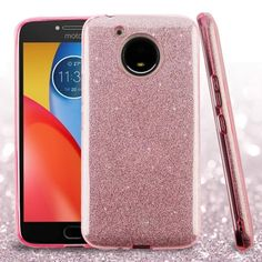 brand new 44dfd 39753 16 Best Moto e4 plus phone cases images in 2018 | Phone case, Phone ...