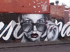 deansunshine_landofsunshine_melbourne_streetart_graffiti_rone unstoppable 5
