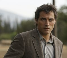 Rufus Sewell photos, including production stills, premiere photos and other event photos, publicity photos, behind-the-scenes, and more.