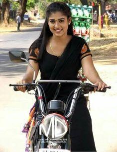 Indian Actress Images, South Indian Actress, Indian Actresses, Actors & Actresses, Nayanthara Hairstyle, Nayantara Hot, Sai Pallavi Hd Images, Ganesh, Beautiful Actresses