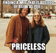 these two, Bill and Hillary, want back in the White House!! ....Not just No, HELL NO!!!!..... http://ibeebz.com
