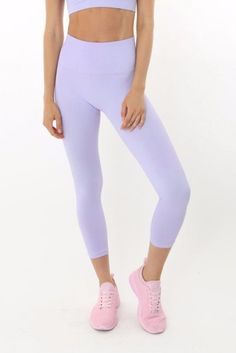 1a4b2fbd02fb4 Morgan Stewart, Leggings, Workout, Fabric, Pants, Outfits, Color, Clothes