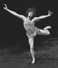 """mark morris"" | Conversation With Mark Morris | balletreviewnyc"
