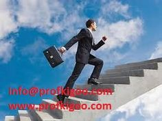 GET PROMOTION YOU HAVE DESIRED AT WORK +27799616474 Email: info@profkigoo.com Visit us on www.profkigoo.com
