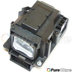 Pureglare 456-8767A,LV-LP24 / 0942B001AA,LV-LP25 / 0943B001AA,VT75LP,50030763 Projector Lamp for Canon,dukane,nec,smartboard 2000i DVX,3000i DVX,ImagePro 8070,ImagePro 8767A,ImagePro 8769,ImagePro 8775,LT280,LT280G,LT375,LT375+,LT380,LT380+,LT380G,LV-7240,LV-7245,LV-7255,LV-X5,VT470,VT470+,VT470G,VT670,VT670G,VT675,VT676,VT676G by Pureglare. $71.94. Compatible for Part Number:DUKANE 456-8767ASMARTBOARD VT75LPCANON LV-LP24 / 0942B001AA, LV-LP25 / 0943B001AANEC VT75LP / 50...