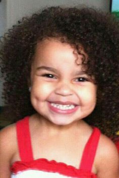 dimpled darling toddler - Google Search