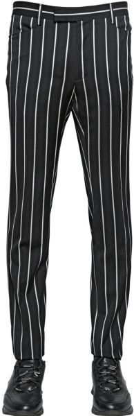 lanvin-black-striped-wool-blend-trousers-product-1-20564527-0-497127585-normal_large_flex.jpeg (Imagen JPEG, 194 × 600 píxeles)