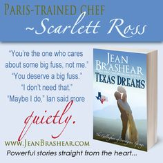 TEXAS DREAMS: 2 reluctant #brides, 2 frustrated #grooms, a #SEAL or three, a movie star, a Hollywood Barbie and a country music giant—in not one but two surprise #weddings.  #TexasHeroes #Cowboy #Contemporary #Romance #Texas #GreatReads