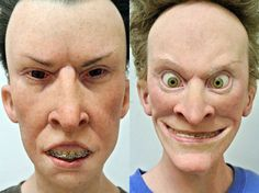 Beavis and Butthead in real life #001