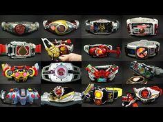 Kamen Rider Belt, Power Rangers Movie Suits, Kamen Rider Series, Meme Pictures, My Hero, Geek Stuff, Anime, Drawing, Wall Papers