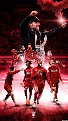 Liverpool Tattoo, Liverpool Live, Ynwa Liverpool, Liverpool Players, Liverpool Football Club, Lfc Wallpaper, Liverpool Fc Wallpaper, Liverpool Champions League, This Is Anfield