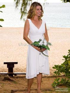 300+ Best Informal Wedding Dresses