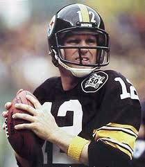 cbcb181df Bradshaw is the reason I first became a steelers fan Football Conference