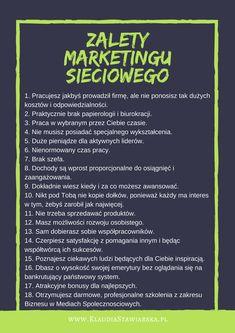 Nu Skin, Personal Branding, Budgeting, Social Media, God, Marketing, Business, Inspiration, Instagram