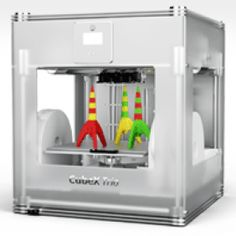 Printers For Manufacturing And Printer Storage, Locker Storage, Cubes, Desktop 3d Printer, Homemade 3d Printer, Large Prints, 3d Printing, Design, Printers