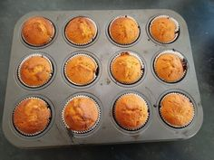 Winter Food, Healthy Life, Muffins, Food And Drink, Low Carb, Cooking Recipes, Snacks, Vegan, Baking