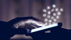 digitalmarketingfast