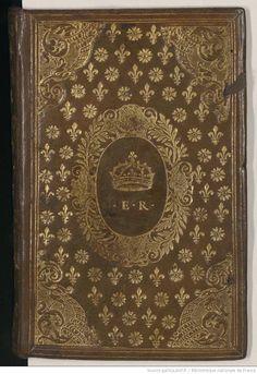 Essais de messire Michel de Montaigne,... livre premier et second