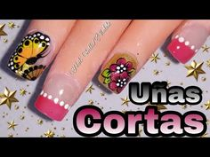 Toe Nails, Nail Art, Mini, Youtube, Work Nails, Rose Trees, Nail Designs, Feet Nails, Toenails