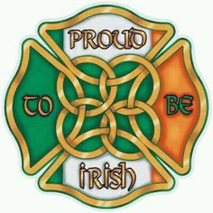 The countdown to St. Paddy's Day begins. Celtic Pride, Irish Pride, Irish Celtic, Celtic Symbols, Celtic Knots, Irish Tattoos, Celtic Tattoos, St. Patricks Day, Irish Quotes