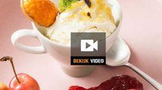 Kookvideo's van Coop | Keukentafel.nl