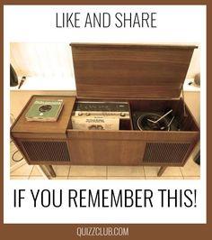 #DoYouRemember #OldTimes