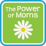 Love this! 7 Ways to get closer to your kids and be a more efficient mom. So cute.