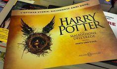 Harry Potter e la Maledizione dell'Erede - L'autore e altri lavori
